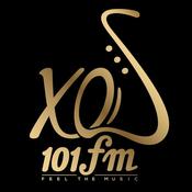 XO.FM