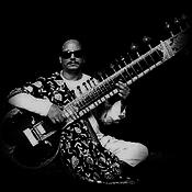 Radio Caprice - Indian Folk/Ethnic