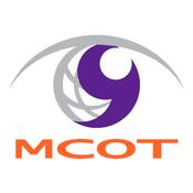 MCOT Kamphaeng Phet