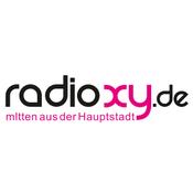 Radio XY