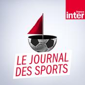 France Inter - Le journal des sports