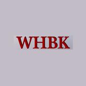 WHBK - 1460 AM