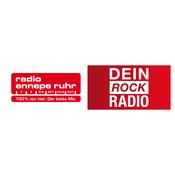 Radio Ennepe Ruhr - Dein Rock Radio