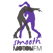 Smooth Motion FM