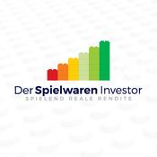 Der Spielwaren Investor