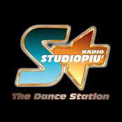 Radio Studio Più Milano e il resto della lombardia
