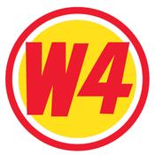 WWWW-FM - W4 Country