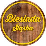 OpenFM - Biesiada Śląska