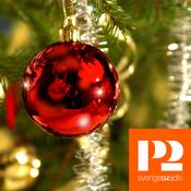 P2 Klassisk Jul