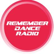 Remember Dance Radio