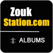 Zoukstation Albums