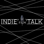 Indiefilmtalk Podcast