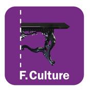 France Culture - LA GRANDE TABLE 2ème partie | Podcast hören