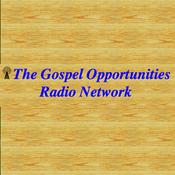 WHWG-FM - The Gospel Opportunities Radio Network 89.9 FM
