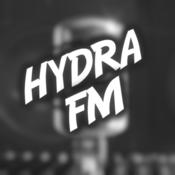 hydrafm