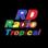 RD RADIO TROPICAL