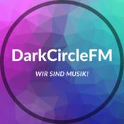 Darkcircle FM