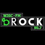 WJSC-FM - Radio Johnson 90.7 FM