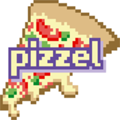 Pizzel Podcast