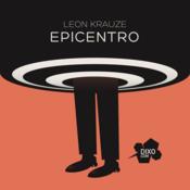 Epicentro - León Krauze