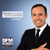 BFM - 500 millions d'Européens