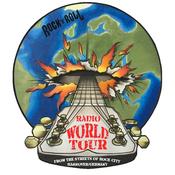 Radio Worldtour