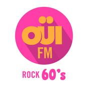 OUI FM Rock 60\'s