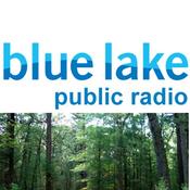 WBLU-FM - Blue Lake 88.9 FM