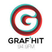Graf\'hit