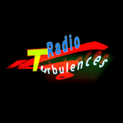 Radio Turbulences