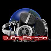 Euerwebradio