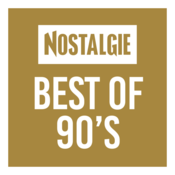 NOSTALGIE BEST OF 90\'S