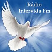 Rádio Intervida FM
