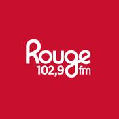 CJOI Rouge FM 102.9 FM