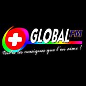 Global FM
