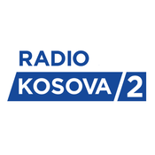 RTK Radio Kosova 2 - Radio Blue Sky