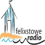 Felixstowe Radio