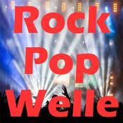 RockPopWelle