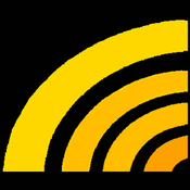 Radio PL 1
