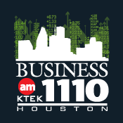 Business 1110 AM KTEK