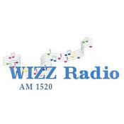 WIZZ Radio AM 1520