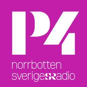 P4 Norrbotten