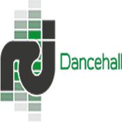 RCI DANCEHALL