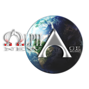 ALPHA: New Age BRAZIL - On Line