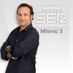 Milenio 3   Podcast kostenlos online hören