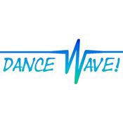 Dance Wave!