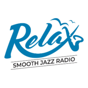 Radio Relax Smooth Jazz Radio