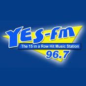 WYSX - Yes FM 96.7 FM
