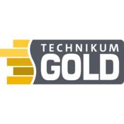 Technikum Gold