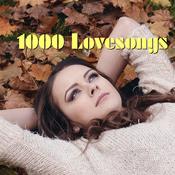1000 Lovesongs